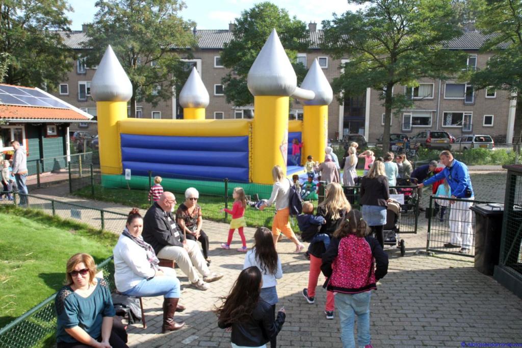 Kinderboerderij-de-plantage-Alblasserdam-Alblasserdamsnieuws-101