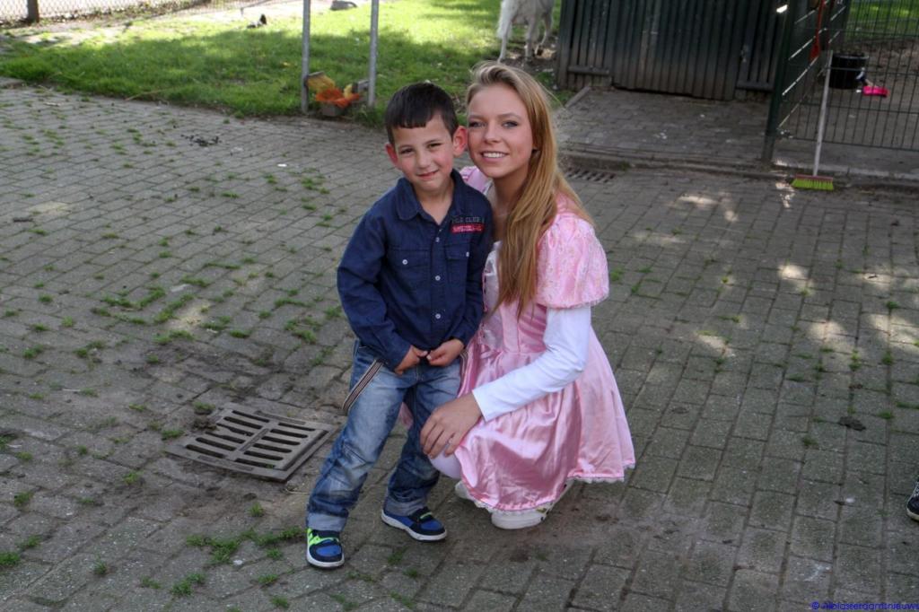 Kinderboerderij-de-plantage-Alblasserdam-Alblasserdamsnieuws-103
