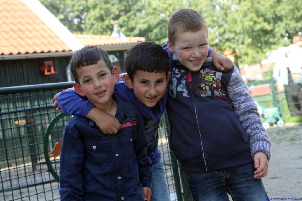 Kinderboerderij-de-plantage-Alblasserdam-Alblasserdamsnieuws-104