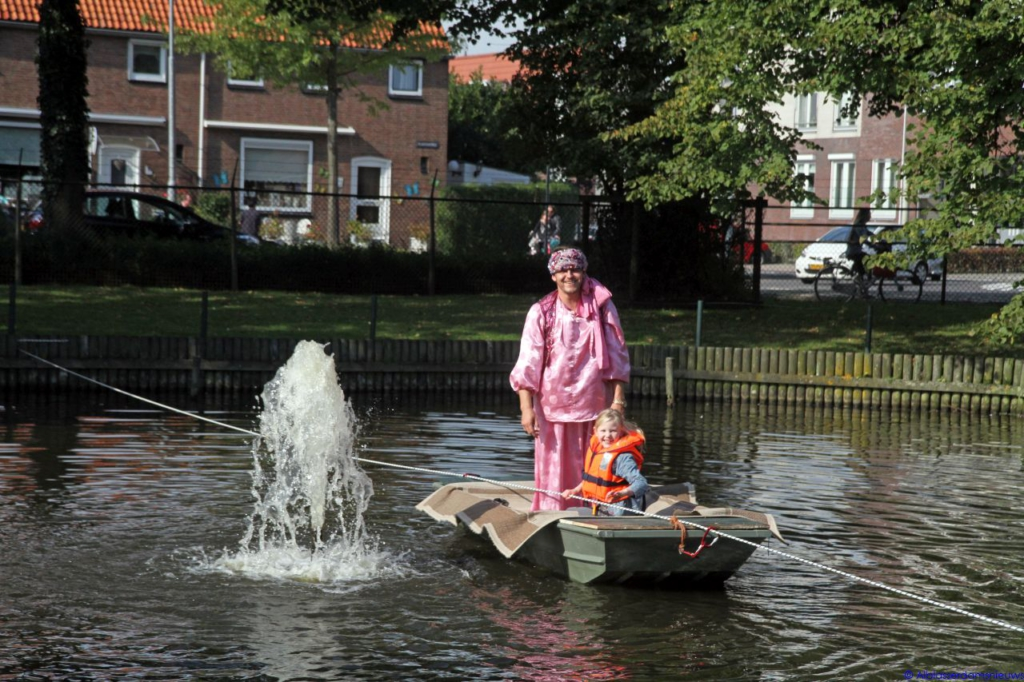 Kinderboerderij-de-plantage-Alblasserdam-Alblasserdamsnieuws-108
